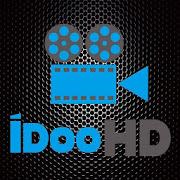 iDooHD VLC ดูบอลออนไลน์