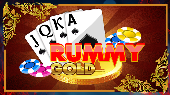 Online Rummy Gold Apk  Download For Android 10