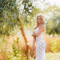 Wedding photographer Nikolay Novikov (NovikovNikolay). Photo of 12.02.2016