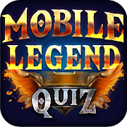 Quiz Mobile Legend 2019