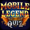 Quiz Mobile Legend 2019