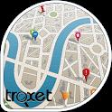 Troxet icon