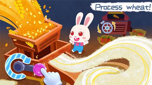 Little Panda's Dream Garden 8.43.00.10 screenshots 4