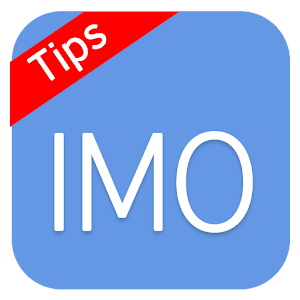 Free Call For IMO Tips