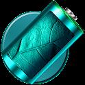 Battery Saver 2016 icon