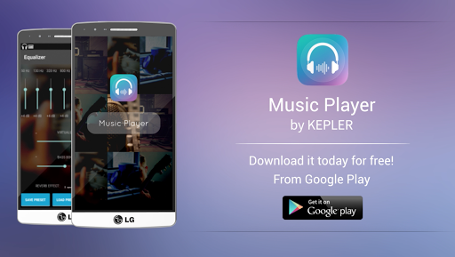 無料娱乐AppのMusic Player [音楽プレーヤー]|記事Game