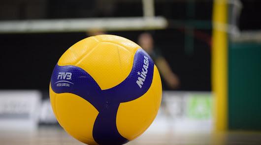 Unicaja Costa de Almería se alía con la UAL Deportes