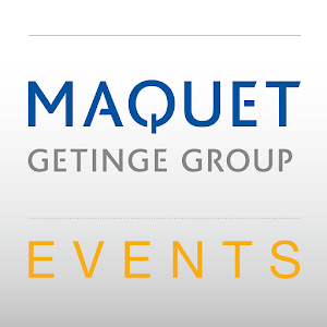 MAQUET Medical Systems Events