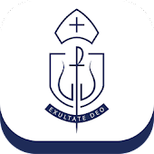 Georges River Grammar School