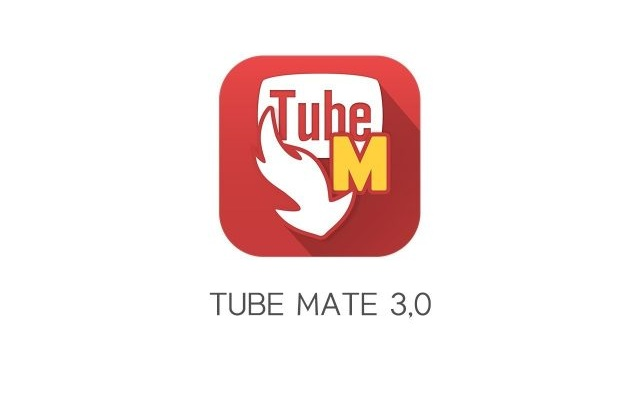 tubemate apk for android 7.0