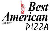 Best American Pizza Shoreditch