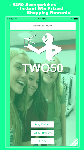 TWO50