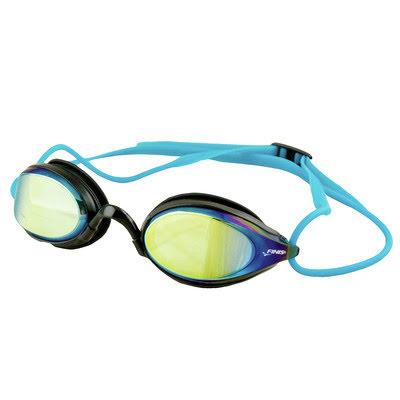 Circuit Goggles Blå