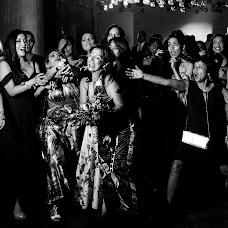 Fotógrafo de bodas Eduardo Calienes (eduardocalienes). Foto del 13.02.2019