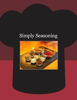 Simply Seasoning