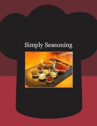Simply Seasoning