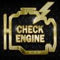 Auto Repair Codes icon