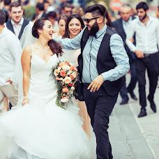 Wedding photographer Aurelien Benard (aurelienbenard). Photo of 03.04.2018