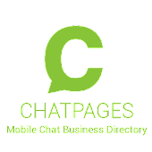 Business Directory Livechat