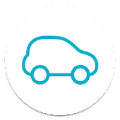 Holiday Autos - Car Hire App Android APK Download Free By ETrawler