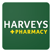 Harveys Rx