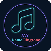 My Name Ringtones