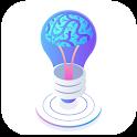 Startup Puzzle icon