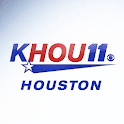 KHOU 11 News Houston