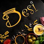 Desi Khanay -دیسی کھانے (Yum Food & Drink Recipes) 1.5
