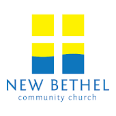 New Bethel Community Church