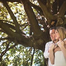 Wedding photographer Paolo Lamperti (paololamperti). Photo of 25.05.2017