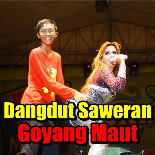 Dangdut Saweran Goyang Maut for PC