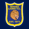 Noosa Lions Football Club icon