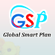 Download GSP For PC Windows and Mac