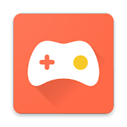 Omlet Arcade – streamen, sich treffen und zocken