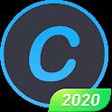 AMC Security - Clean & Boost & Antivirus icon