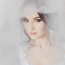 Wedding photographer Vitaliy Brazovskiy (Brazovsky). Photo of 02.05.2018
