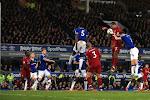 Merseyside derby blikvanger in derde ronde FA Cup