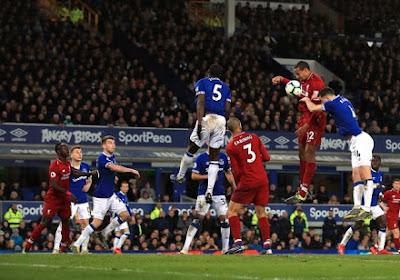 FA Cup : Un joli derby pour le troisième tour !