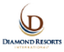 Diamond Resorts International®