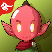 I Monster-Roguelike RPG(Dreamsky) Icon