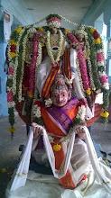 Photo: ThirukKabisthalam GARUDA SEVAI