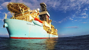 Maersk Viking thumbnail