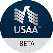 USAA Beta (Unreleased)
