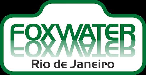 FOXWATER RIO DE JANEIRO