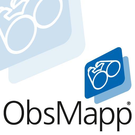 ObsMapp
