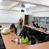 國際商務系開辦「日文證照檢定輔導班」