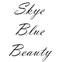 Skye Blue Beauty icon