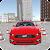 Парковка Авто - Car Parking 3D file APK Free for PC, smart TV Download