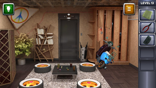 Can You Escape 3 screenshot 1
